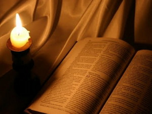 biblia[1]