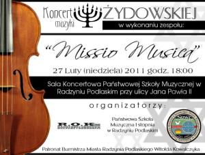 misio musica7