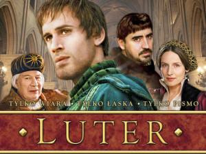 luter_film
