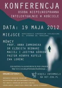 Konferencja-Osoba-niepelnosprawna-intelektualnie-w-Kosciele_news_thumb[1]